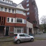 Merwedestraat 34