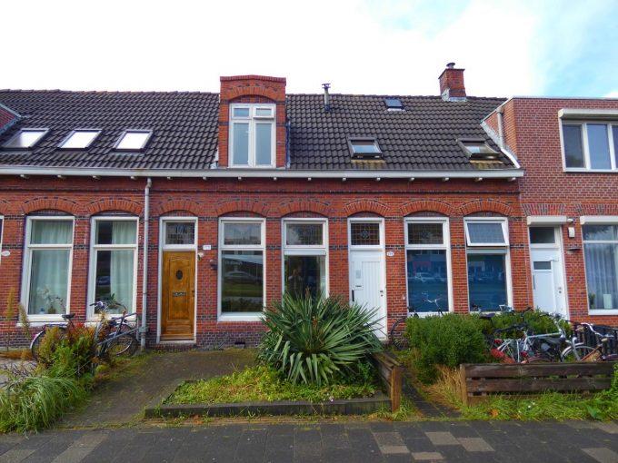 Groningen, Beheer, Vastgoedbeheer, verhuur, vastgoed