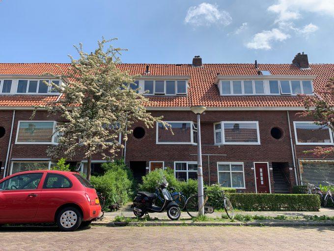 Rijnstraat 28A
