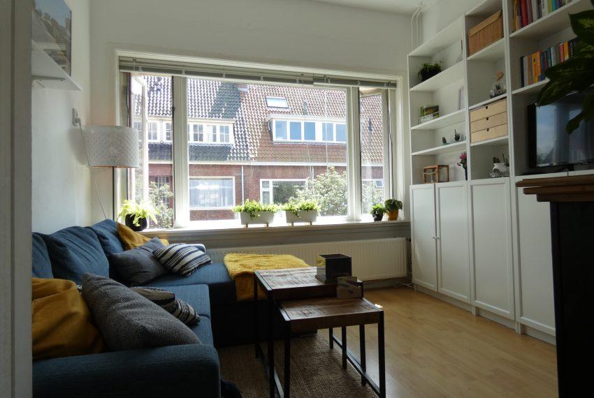 IJsselstraat 49B