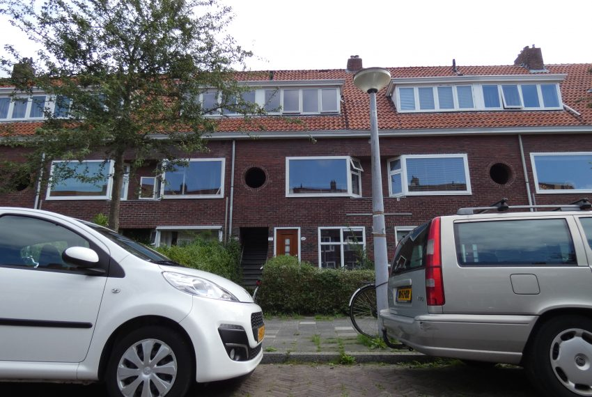 Rijnstraat 28B